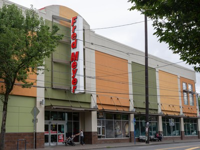 Oregon, Southwest Washington Union Grocery Workers Approve Contract With Supermarkets