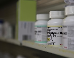 Under Oregon's new law, drug manufacturers who increase the price of one of their drugs 10 percent or more must inform the state of itsresearch and development costs, marketing costs, profits and the cost of the drug overseas.