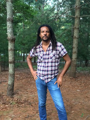 """Colson Whitehead won the Pulitzer Prize for his book """"Underground Railroad."""" His new novel, """"Nickel Boys,"""" is expected this summer."""