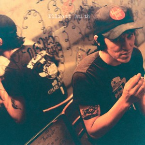 """Kill Rock Stars' new expanded remaster of """"Either/Or"""" includes live and previously unreleased versions of Elliott Smith songs."""