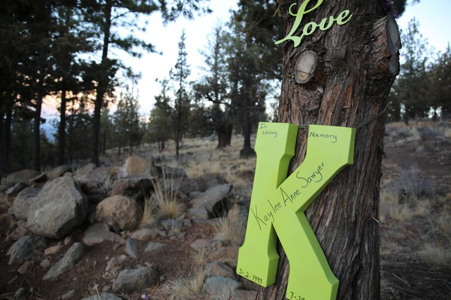 After Campus Murder, Kaylee's Law Would Limit Security Guard