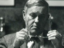 Tom McCall in Office