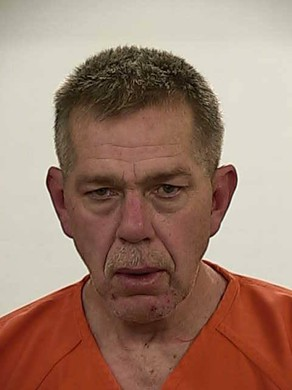 Portland resident James Eugene Wippel died at the Jefferson County Jail on April 26, 2017.