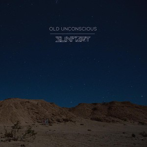 """Sunfort"" by Old Unconscious"