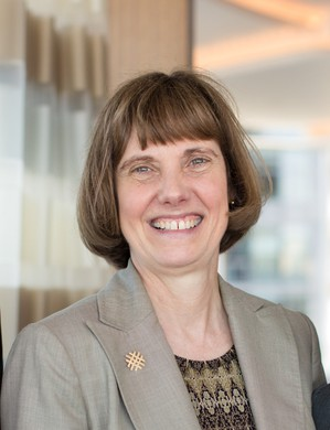 Dr. Susan Tolle, with the Center for Ethics in Health Care at Oregon Health and Science University, said currently doctors have to squeeze end-of-life conversations into regular medical appointments with patients.