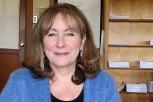 Barbara Arrowsmith-Young is the founder of the Arrowsmith program - a neuroscience-based approach to addressing learning disabilities.