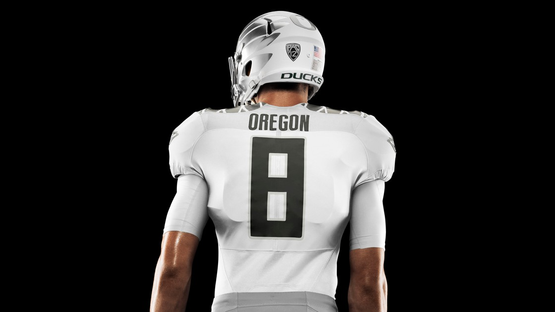 Afterlife Exists For UO Ducks Uniforms . News  ba793035e