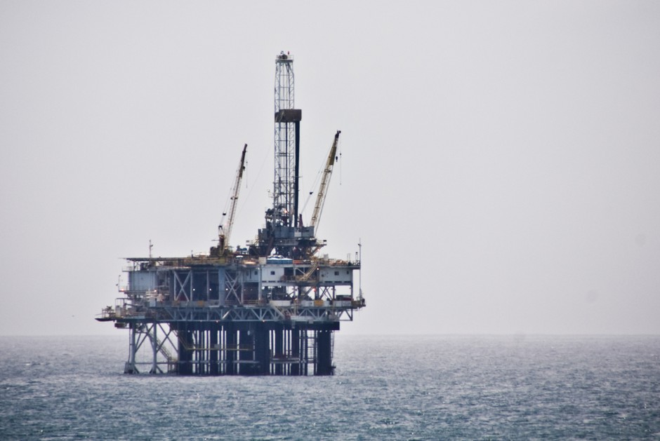 Q&A: What Are The Chances Of Offshore Oil And Gas Drilling