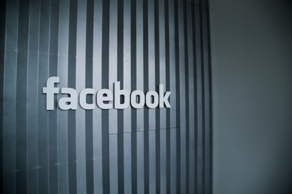 Facebook opened its first data center in Prineville in 2010. The company currently has plans for a third. The town also hosts an Apple facility, and officials say they'd like to see two more data centers in the area.